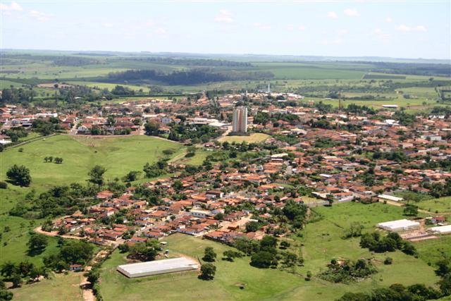 Resultado de imagem para Monte Azul Paulista